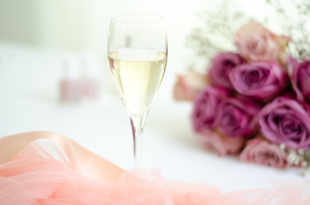Champagne Louise Marie Bennezon Brut