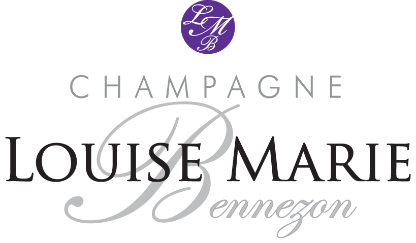 Champagne Louise Marie Bennezon